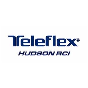 TELEFLEX-HUDSON RCI
